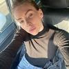 фото на странице Ульяна Пылаева