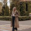 новое фото Аня Курбат