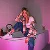 реклама в блоге Анна Семенова