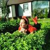 новое фото tanya_derzhits