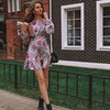 реклама в блоге Марина Коткова
