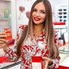 новое фото Елена Третьякова