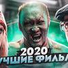 разместить рекламу в блоге Илья Карпенко
