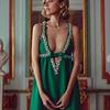 реклама на блоге Наталья Османн
