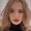 реклама у блогера Елизавета Романова