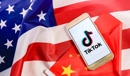Новые требования TikTok
