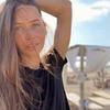 разместить рекламу в блоге Виктория Юшкевич
