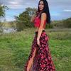 фото на странице Стелла Лощилина