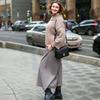 разместить рекламу в блоге Ольга Смирнова