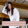 разместить рекламу в блоге Инесса Гниломедова