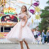 разместить рекламу в блоге Ольга Муратова