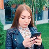 реклама на блоге Иза Джарyлаева