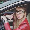 заказать рекламу у блогера Виктория Миронова