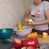 реклама на блоге Ольга Львова