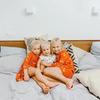 фотография Ксения Жолудева