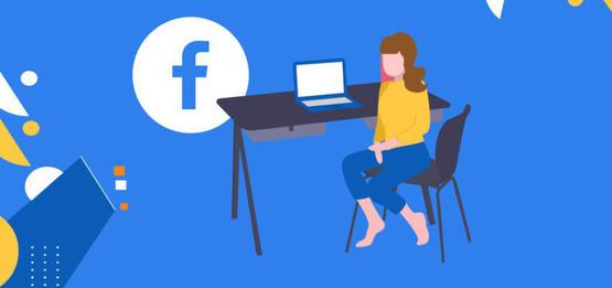 Новые инсументы пользовательского контроля ленты в Facebook