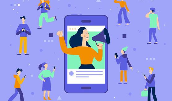 Дайдт новостей: Instagram и Facebook
