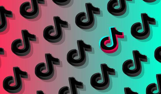 Музыкаые эффекты в TikTok