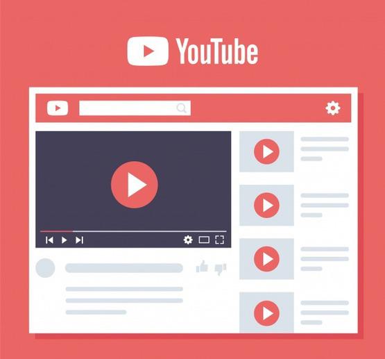 YouTube: одно видео на разных язы