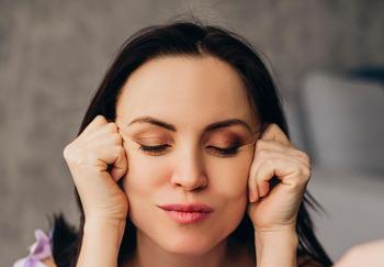 Блогер Елена Чернявская