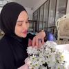 новое фото goryanka_mua