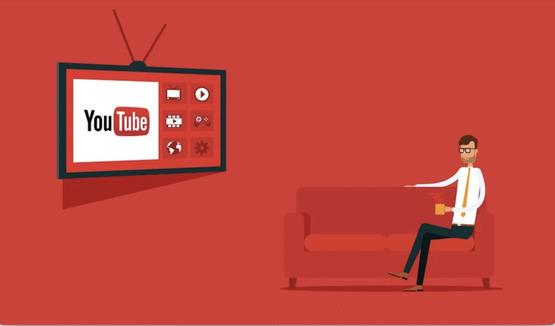 YouTube подели планами на 2021 год