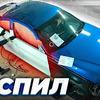 лучшие фото Влад Телебаев