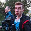 фото на странице Влад Телебаев