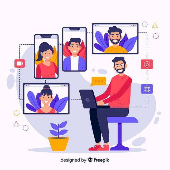 Новости социльных сетей и мессенджеров