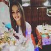 реклама на блоге Марина Ткаченко