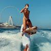 реклама в блоге Сергей Косенко