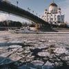 разместить рекламу в блоге Юлия Фёдорова