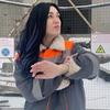 разместить рекламу в блоге Анна Куценко