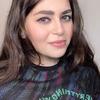 реклама на блоге Элина Агеева