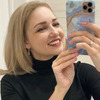 реклама на блоге Юлия Ванили
