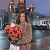 реклама в блоге Альмира Пирматова