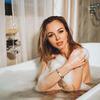реклама в блоге Анастасия Лисова