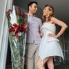 реклама у блогера Надежда Борисова