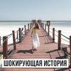 лучшие фото Юлия Горбатько