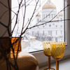 реклама в блоге Евгения Жданова