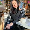 новое фото Валерия Пиминова