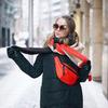 реклама у блогера Маша Новикова
