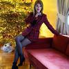 реклама у блогера Ольга olga_dreamslife