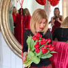 лучшие фото Ольга olga_dreamslife