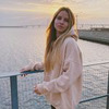 реклама на блоге Елизавета Гончарова