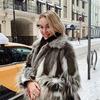 фото Анна Берсенева