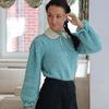 лучшие фото Алина alina.v.skazka