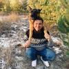 новое фото wow_ded_online