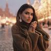 заказать рекламу у блогера Мария Бессонова