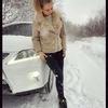фотография svetlana_414_